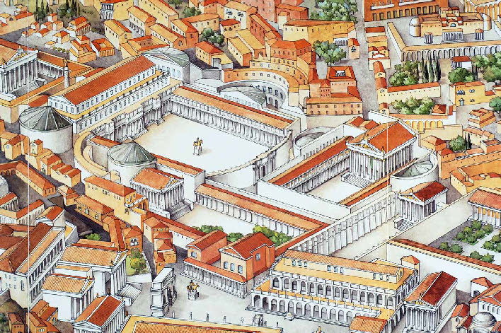 HISTOIRE ABRÉGÉE DE L'ÉGLISE - PAR M. LHOMOND – France - année 1818 (avec images et cartes) Wp53aa9768_05_06